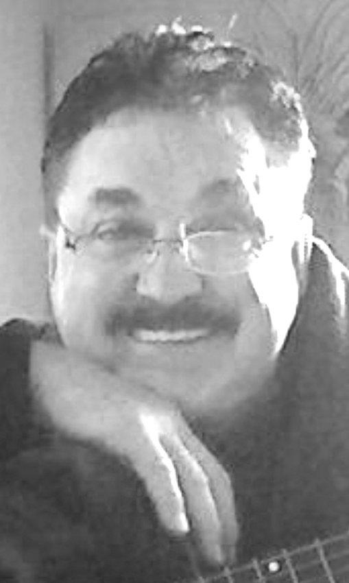 Rev. Colangelo