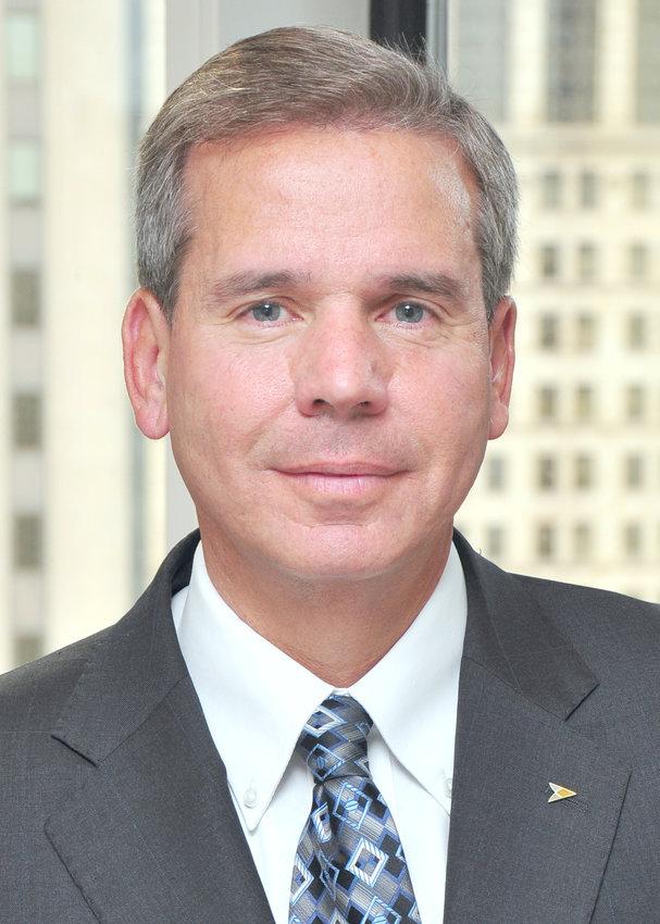 Francis Behlmer