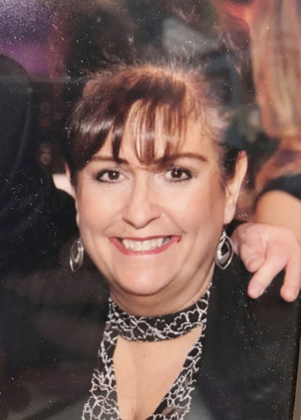 Cheryl Rondenelli