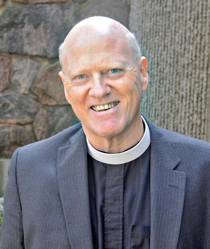 Rev. Heidt