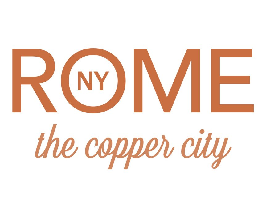 Award-winning authors headline Syracuse series | Rome Daily
