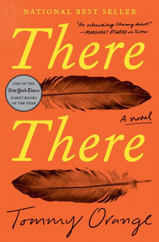 Wednesday Book Group — Oct. 30 at 7 p.m.