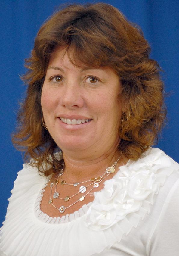 Marianne Buttenschon