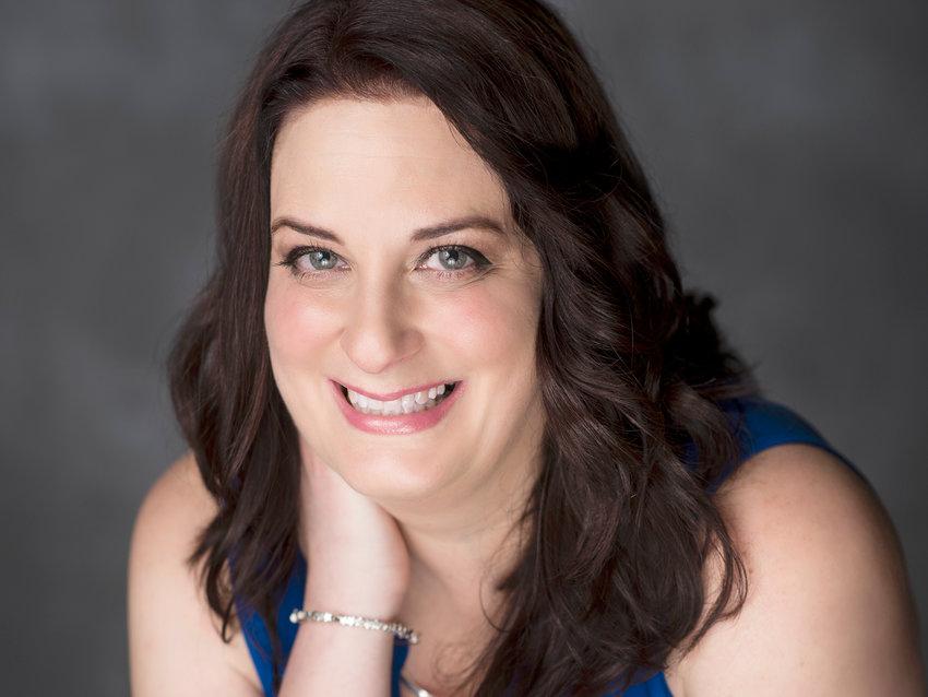 Katie Mannella