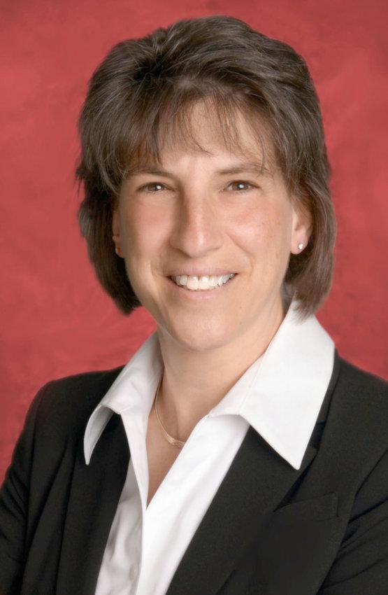 Jacqueline M. Izzo