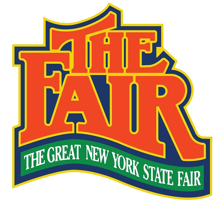 State Fair Can't Be Held This Year, Cuomo Says