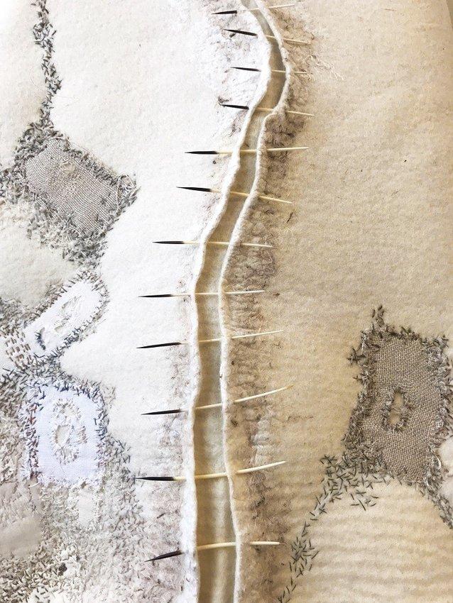 """The Scars We Carry"" — Piece by Eva Camacho-Sánchez"