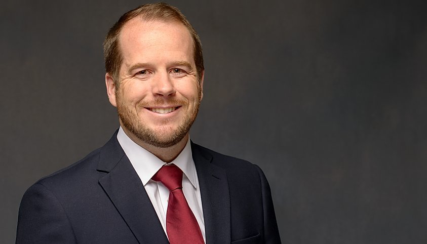 Daniel Buttermann