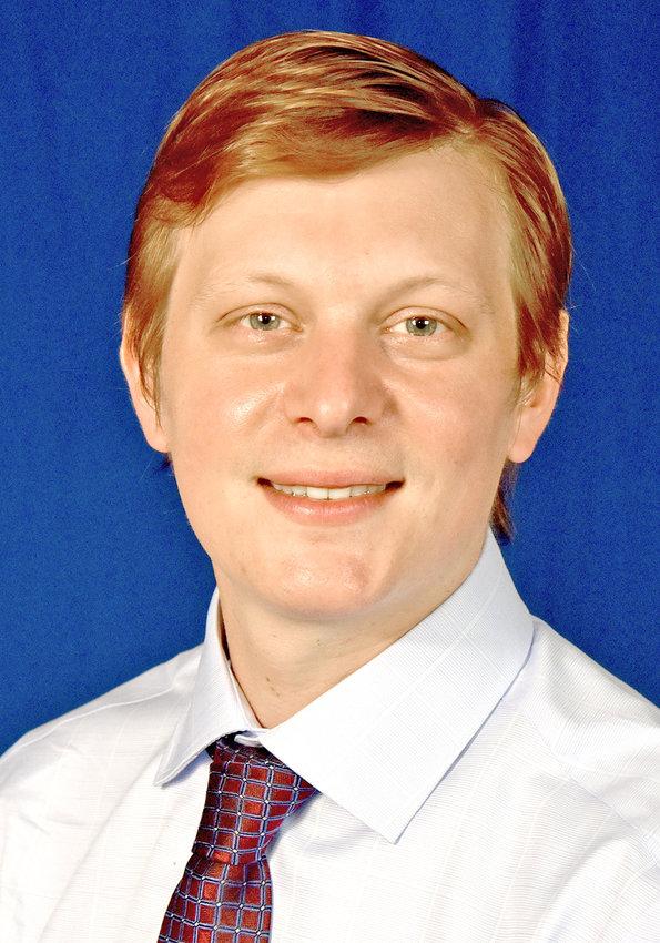 Vincent Petronio