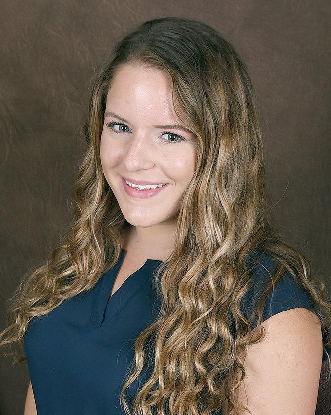 Brittany Bonanza