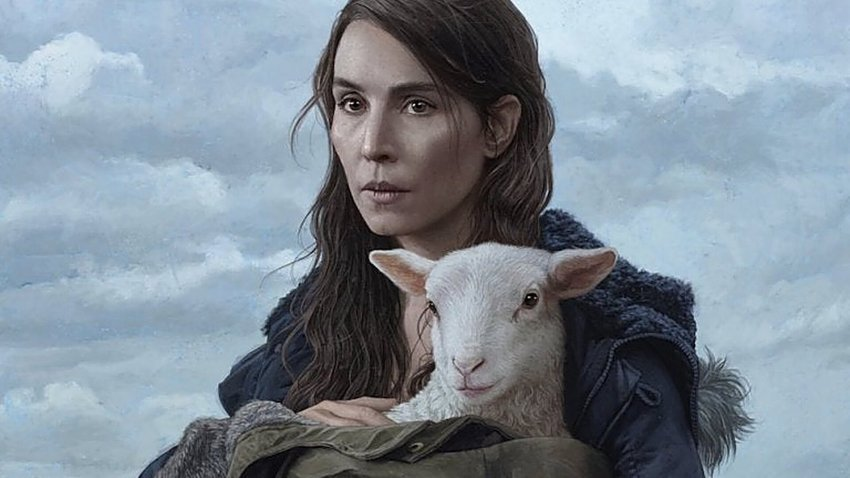 """SCREENING —Cinema Capitol, 220 W. Dominick St., will present the movie, """"Lamb,"""" an Icelandic psychological horror movie, starting Friday, Oct. 15."""