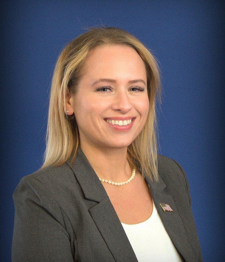 Sara Haag