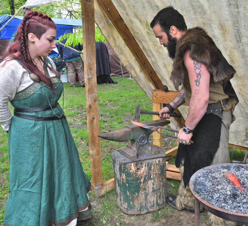 Mayfaire on the Green in Holland Patent | Rome Daily Sentinel
