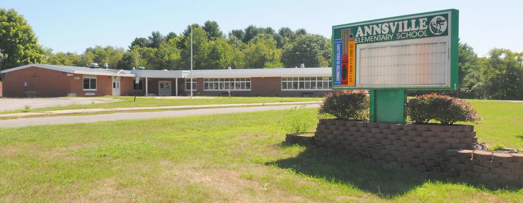 camden board of education