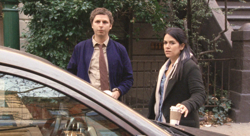 New Michael Cera drama shot on 16mm film | Rome Daily Sentinel