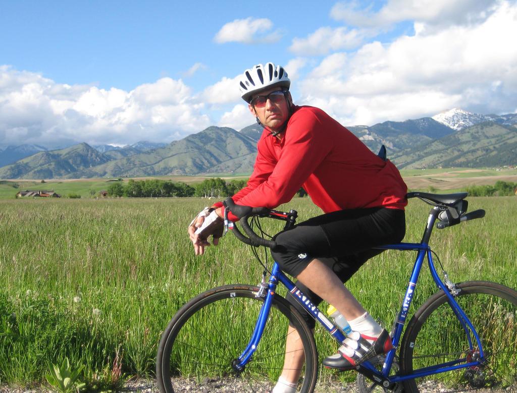 DARK RED BMX BICYCLE STEM BIKE PARTS 253