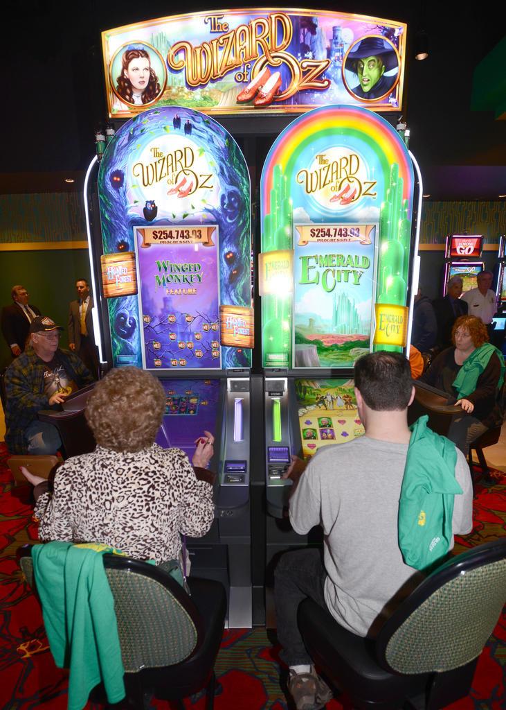 online gambling no deposit usa