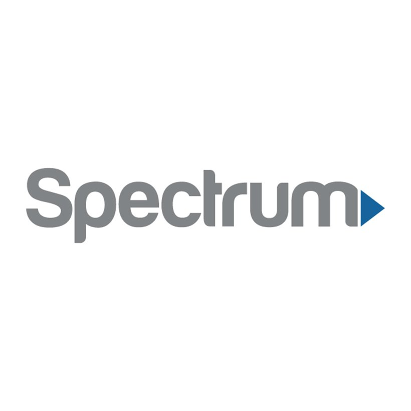 NY state reaches record settlement with Spectrum