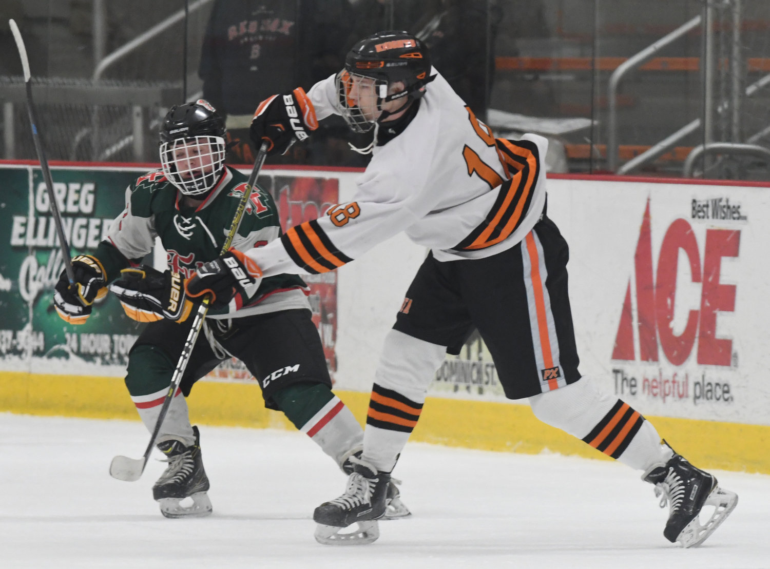 Black Knights Shake Off Penalties In Pushing Their Hockey Home Mark To 9 0 Rome Daily Sentinel Jayden lee is on mixcloud. black knights shake off penalties in pushing their hockey home mark to 9 0 rome daily sentinel