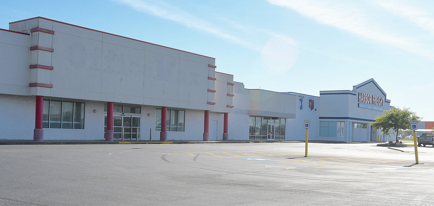 TAX DEAL — The city of Rome's Board of Estimate and Contract approved a tax-dispute settlement with Romny Company Ltd. over the commercial property at 5799 Taberg Road. The  reduced assessment for the property for tax year 2019 is $705,000, the parcel had been assessed at $2.4 million for 2018 and 2019.