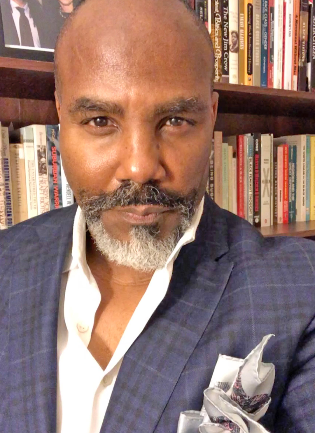 RFA Black History Club to host lecture by Utica College prof - Rome Sentinel