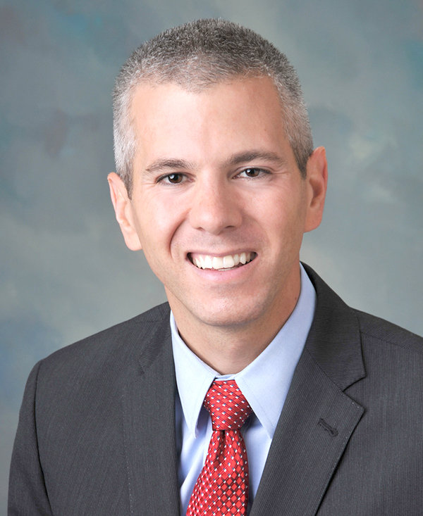 REP. Anthony J. Brindisi