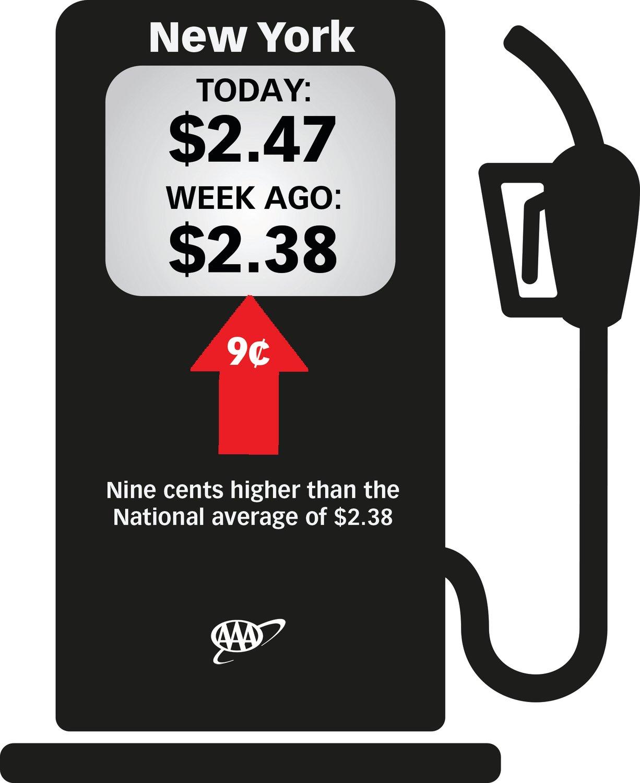Perthvilles Metro Petrol Station drops fuel price to 117