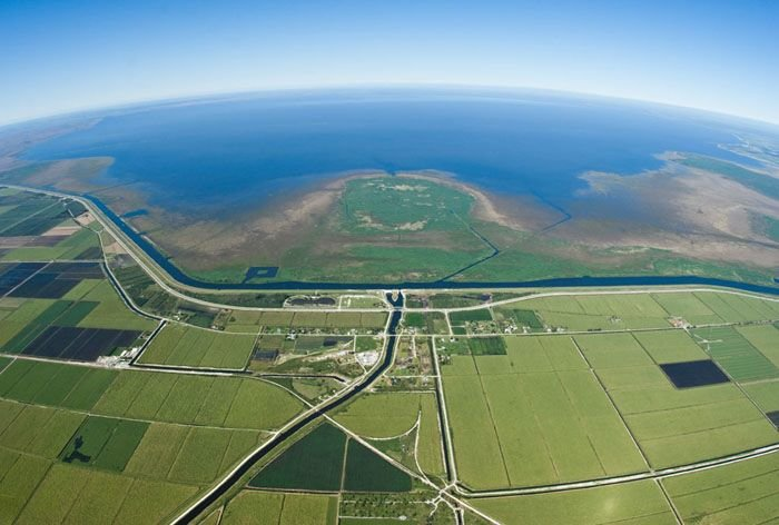 SFWMD recently met to discuss how the Lake Okeechobee water stored in the Everglades Agricultural Area (EAA) reservoir would be used.