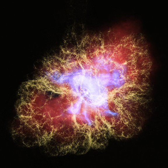 The IMAG History & Science Center announces the opening of its new exhibition, A Retrospective: 30 Years of Discovery celebrating the art and science of the Hubble Space Telescope along with its images of beauty and splendor gathered from outer space.