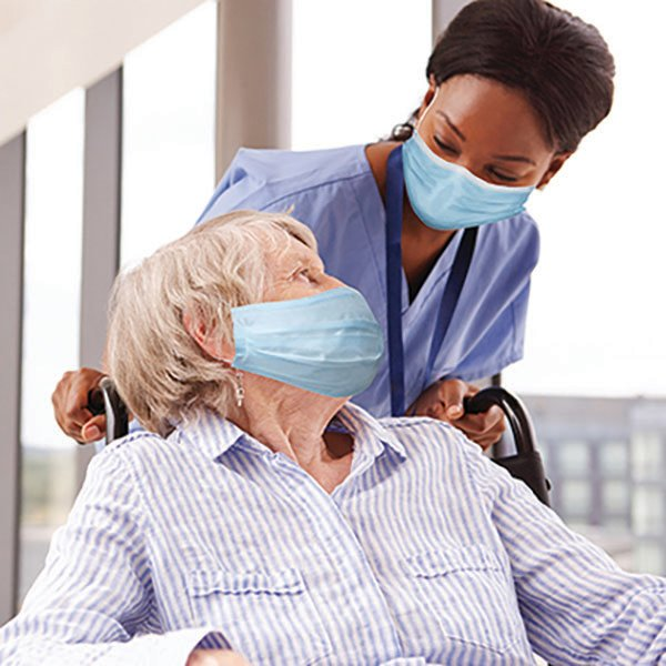Through the partnership with the West Technical Education Center, CareerSource Palm Beach County and Lakeside Medical Center, graduates who qualify are able to take the final two courses of PBSC's Patient Care Assistant (PCA) program, which includes eligibility to take the state certified nursing assistant licensure exam.