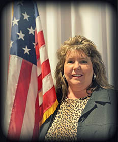 Dena Pittman, Hendry County Property Appraiser, is excited to announce the launch of their new website.
