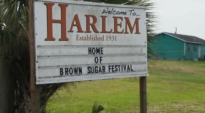 The Brown Sugar Festival, held in the community of Harlem, is a favorite Clewiston annual event.