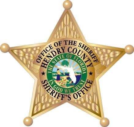The Hendry County Sheriff's Office is taking any and all threats to the Hendry School District very seriously.