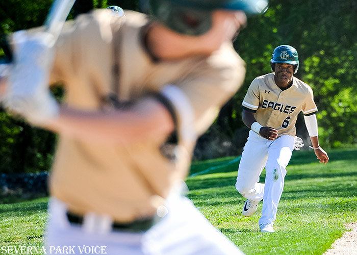 Indian Creek Baseball Sets Sights On Titles, This Year And