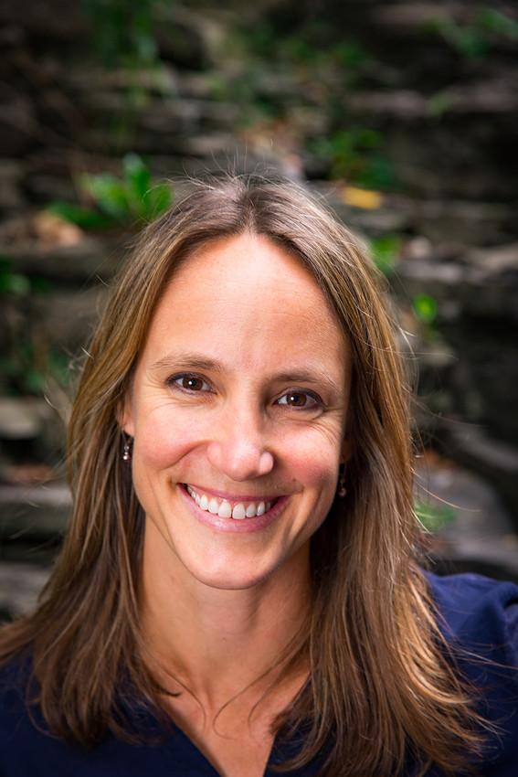 Erin Marteal