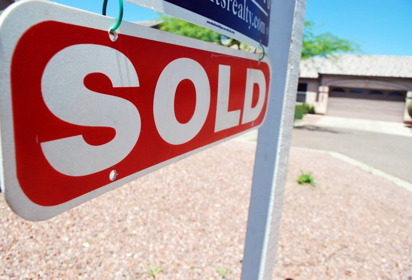 SVN Desert Commercial Advisors helped facilitate the sale of Northsight Village in Scottsdale.