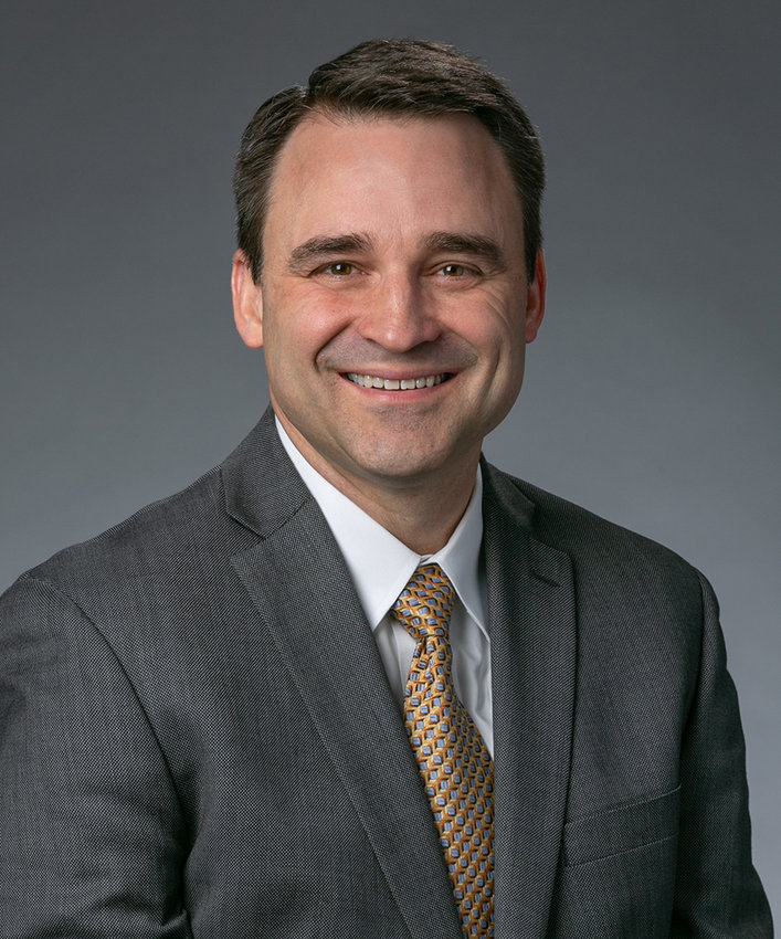 Timothy M. Strong has joined Dickinson Wright as a member of the firm's Phoenix office.
