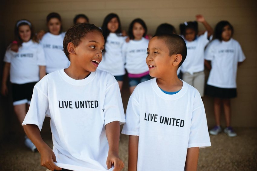 United Way issues first set of COVID-19 Fund Grants for Maricopa County nonprofits.