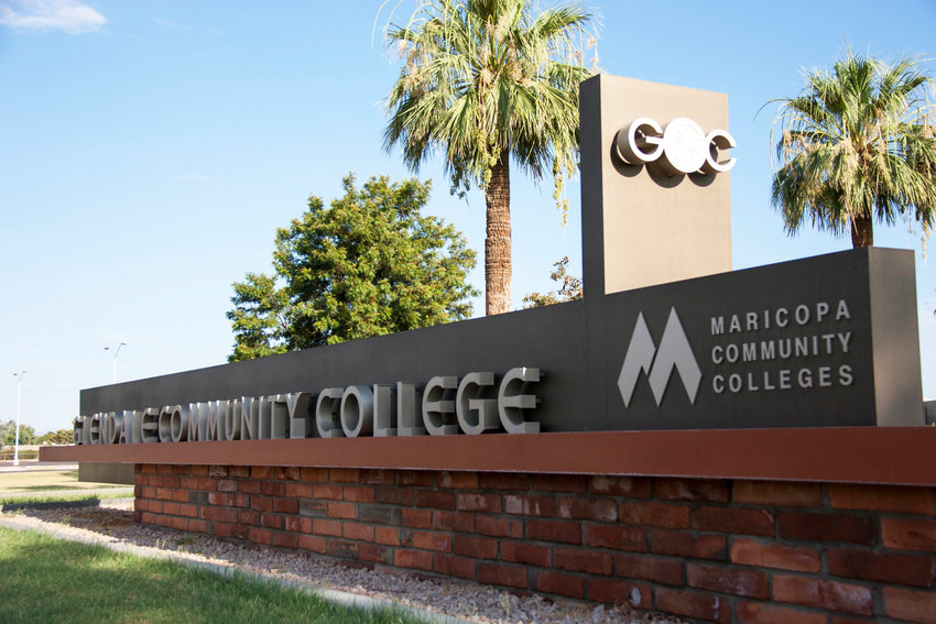 he Maricopa Community College District and the Glendale Chamber of Commerce's Education Concierge Partnership will help Glendale Chamber member organizations offer access to services that will help their employees pursue a college education.