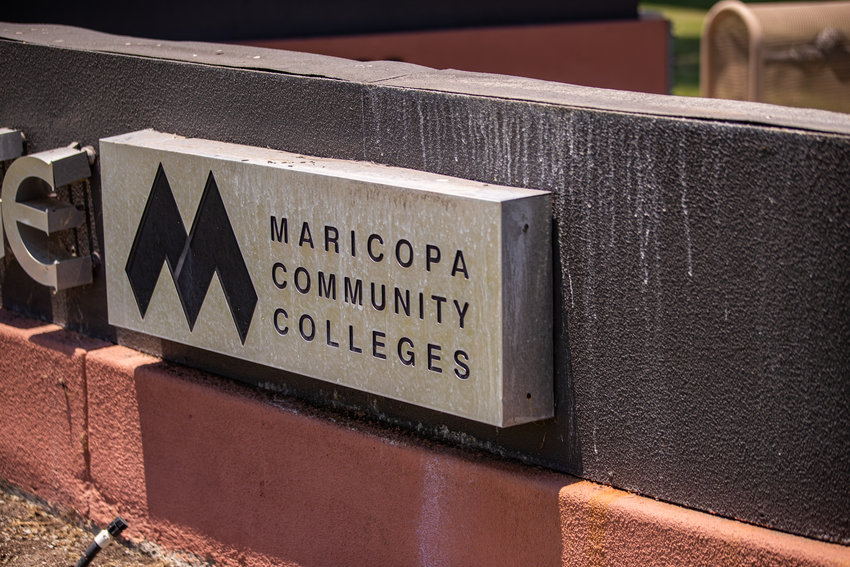 Maricopa Community Colleges are a step closer to offering some four-year degrees after a measure to give them and others that privilege cleared the Arizona Legislature.