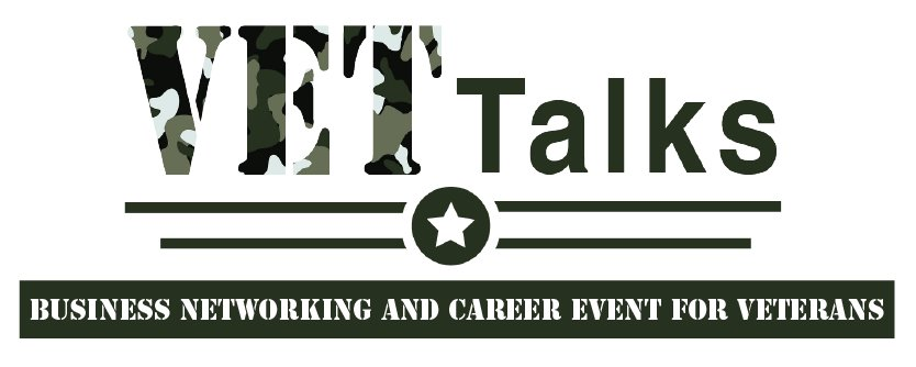 BestCompaniesAZ will hold its 11th annual veterans hiring event in conjunction with Career Connectors from 9 to 11:30 a.m. Thursday, March 11.