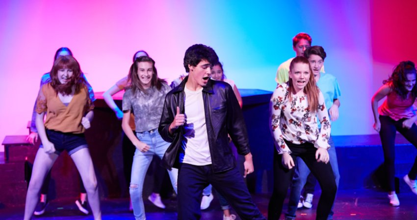The Musical Theatre of Anthem will kickoff its 2021-22 season this summer and is asking the public's help in finding youth actors and actresses to perform in the group's eight shows.
