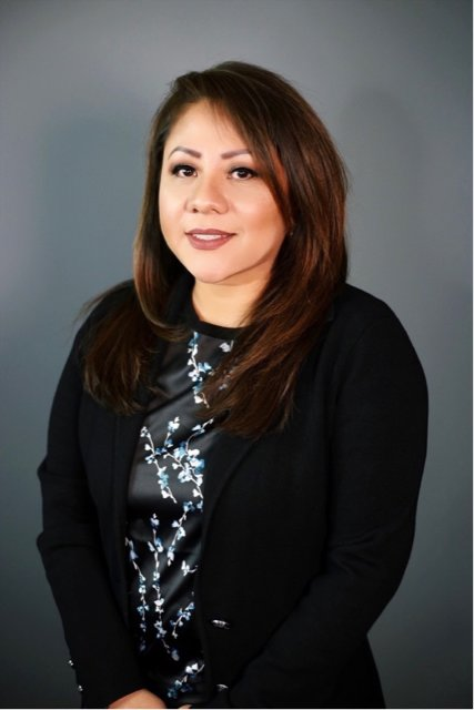 Ana Guzman has over 20 years of experience in immigration rights, joining Rose Law Group's recent immigration practice area.