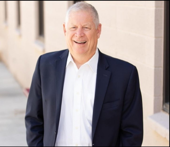 Mike McQuaid will be honored by the Human Services campus with a $25 million legacy fund in his name. McQuaid died of COVID-19 last summer after decades of serving the Phoenix homeless population.