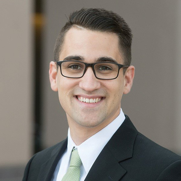 Scottsdale resident Anthony Cosentino joins Wilde Wealth Management Group as an independent investment advisor.