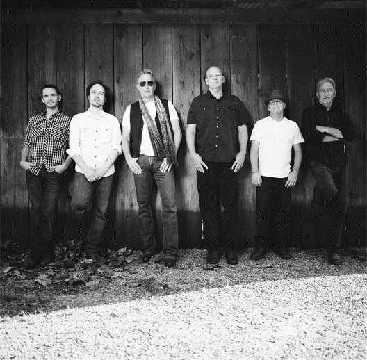 Actor Kevin Costner and his band Modern West will be performing Nov. 7 at Schnepf Farms in Queen Creek. Tickets go on sale Sept. 10.