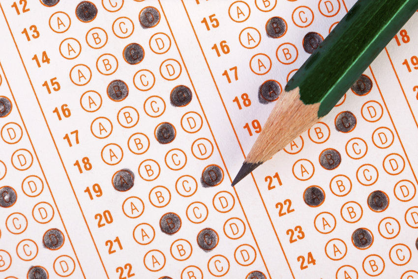 Students did not fare well in the latest round of standardized tests giving to Arizona students, and experts say it could be several years before those test scores rise to pre-pandemic levels. [Metro Creative]