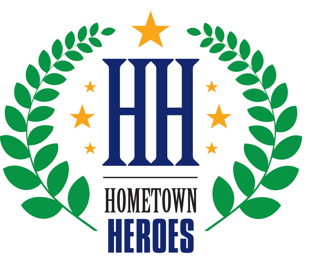 Nominations being sought for Hometown Heroes Sun City West