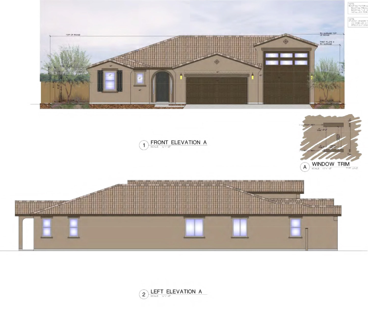 Queen Creek Planning and Zoning Commission meets Jan. 8 ... on rv garage home communities, rv garage house plans, 3 car garage home floor plans, coachmen rv floor plans, log floor plans, rv bathroom floor plans, rv garage building plans,