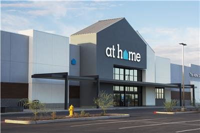At Home Continues Midwest and West Coast Expansion with Six New Store Openings in February